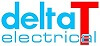 Electric gate services Hutton