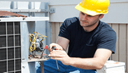 Electrician is Essex Domestic