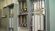 Home buyers electrical safety checks for Essex - Industrial electricals